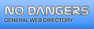 No Dangers, Seo Friendly Free and Paid Web Directory General Web Directory